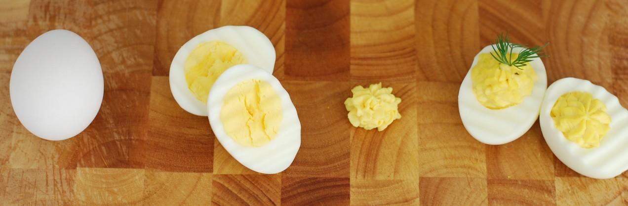 eggcover