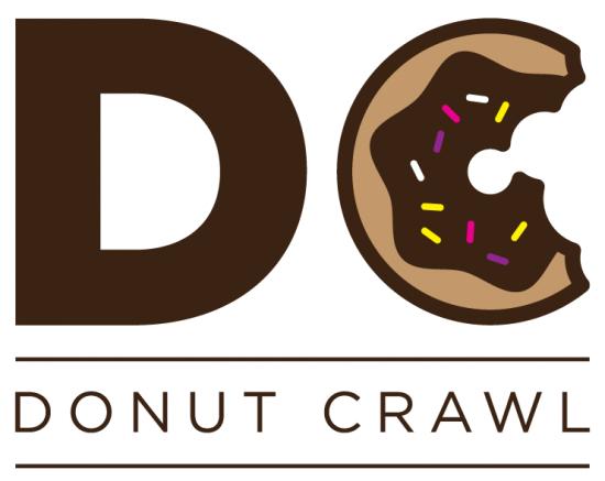 dc donut crawl