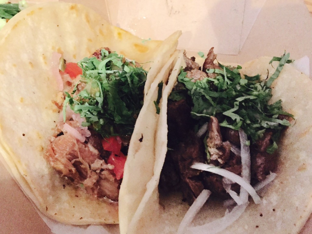 Taco Bamba | getinmymouf.com