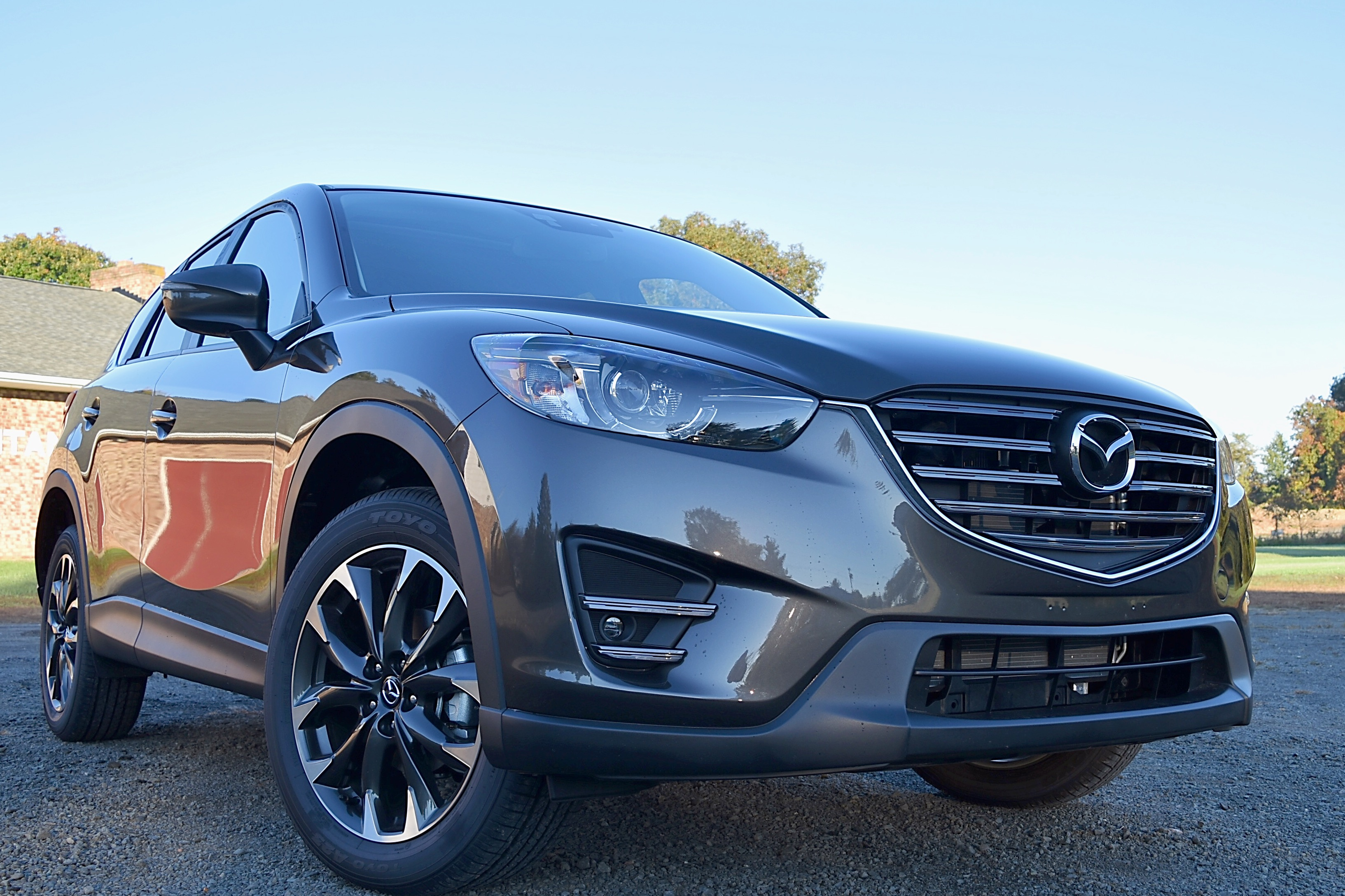 hyundai book comparison tinadh com caradvice review by of sport in cx australia isabella v kia innovative mazda sportage maxx tucson
