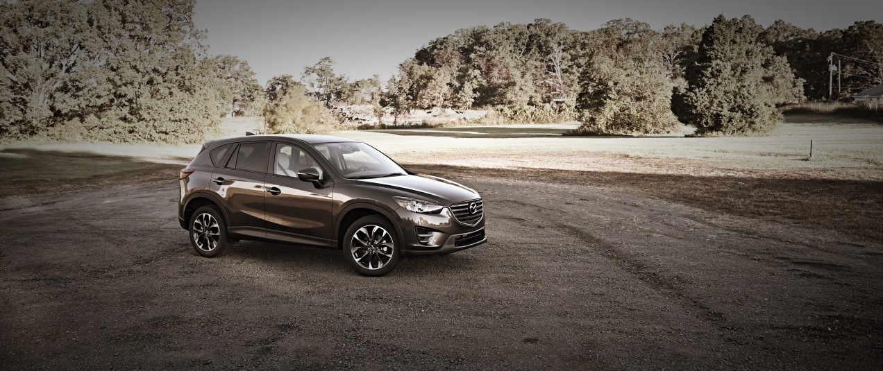 2016 mazda cx 5 grand touring awd review get in my mouf. Black Bedroom Furniture Sets. Home Design Ideas