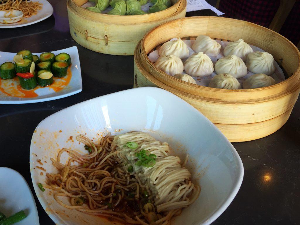 Din Tai Fung Glendale | getinmymouf.com