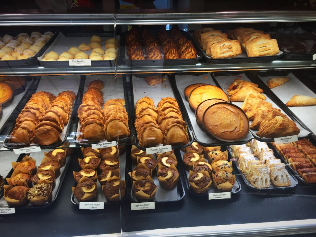 Porto's Bakery Glendale | getinmymouf.com