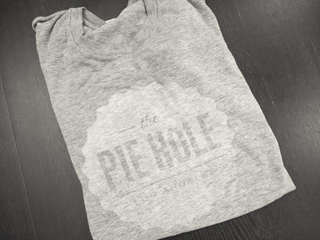 The Pie Hole LA | getinmymouf.com