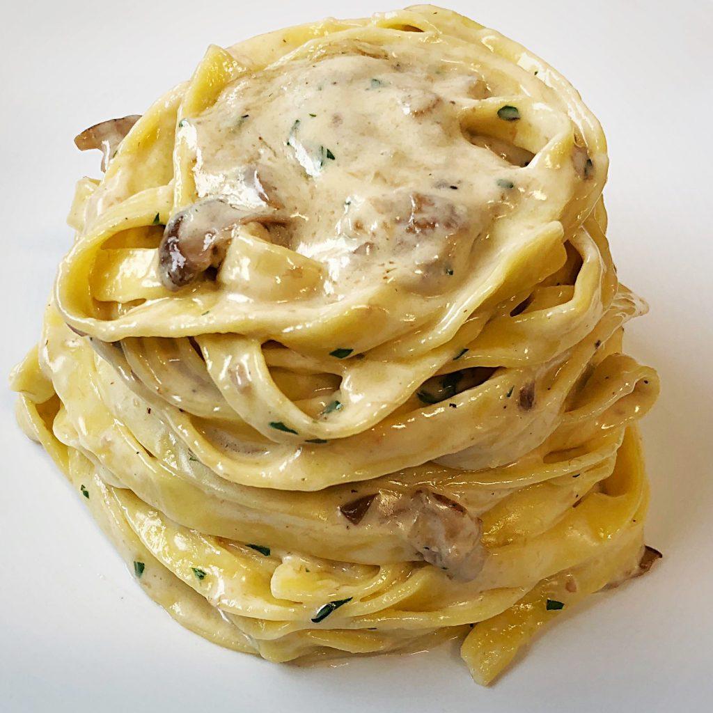 Pasta Sisters | getinmymouf.com